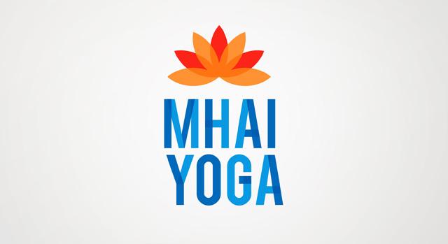 Mhai Yoga