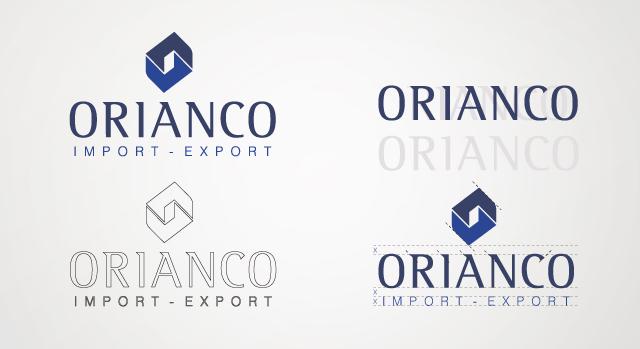 Orianco Corp.
