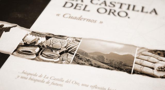 Castilla del Oro