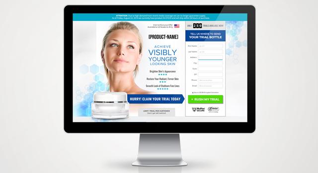 Skincare Pharma